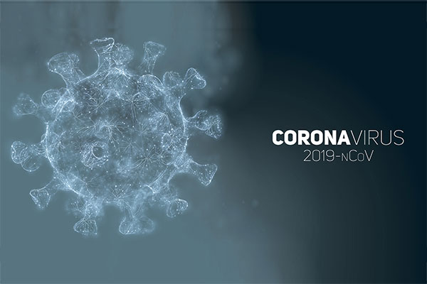 corona-virus-kidney-stone-patients-what-to-know