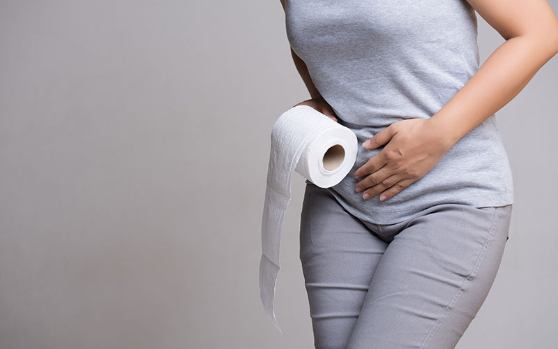 Urinary Incontinence Treatment in Chennai
